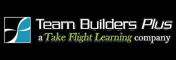 Team Builder Plus
